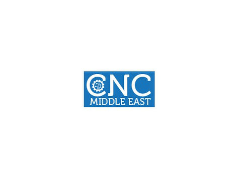cncmiddleeast Transfer Trolley,rail Cart - Removals & Transport