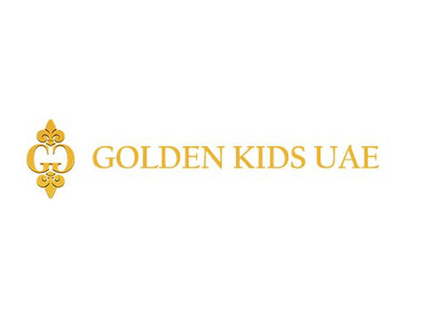 golden kids - Children & Families