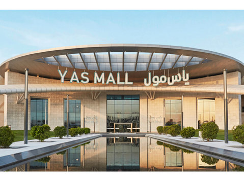yasmall - Hotels & Hostels