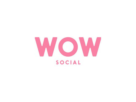 WOW SOCIAL AGENCY UAE - Advertising Agencies