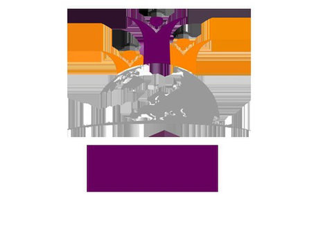 Royal International Training & Consultancy Llc - Consultancy