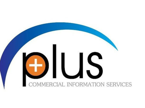Plus Commercial Info Services - Company formation