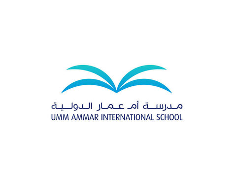 Umm Ammar International School - International schools