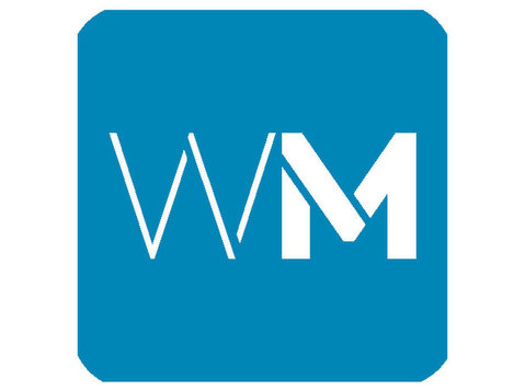 Wemena - Online wholesale marketplace - Electrical Goods & Appliances