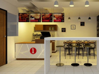 Team One Interior Design (5) - Building & Renovation