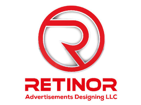 Retinor Advertisements Designing LLC - Advertising Agencies