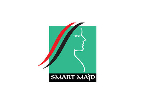 Smart Maid Cleaning Service - Cleaners & Cleaning services