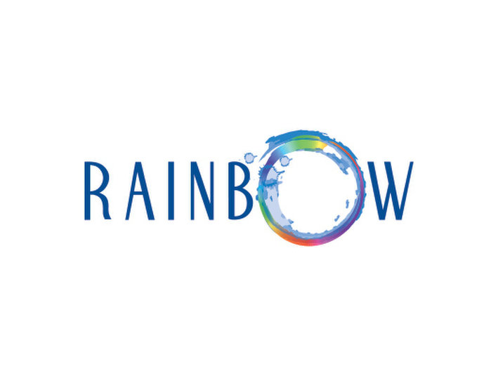 Rainbowwater - Food & Drink