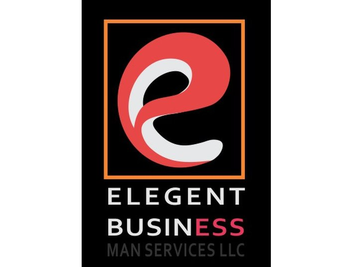 Elegant Businessman Services LLC - Company formation