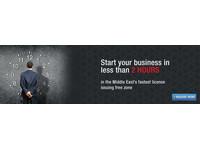 Elegant Businessman Services LLC (4) - Company formation