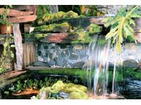 Hortica植物&花 (3) - Gardeners & Landscaping