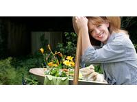Hortica植物&花 (6) - Gardeners & Landscaping