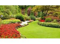 Hortica植物&花 (7) - Gardeners & Landscaping
