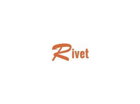 Rivet Solutions Fze - Marketing & PR