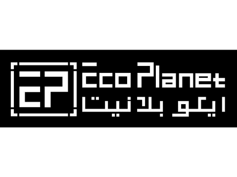 Eco Planet LLC - Plumbers & Heating