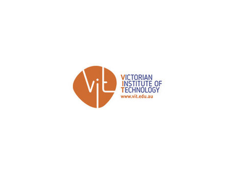VIT - Victorian Institute Of Technology - Online courses