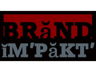 Brand Impakt - Advertising Agencies