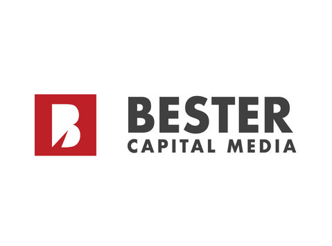 Bester Capital Media - Advertising Agencies