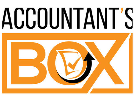 Accountantsbox - Business Accountants