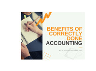 Accountantsbox (2) - Contabili