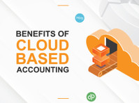 Accountantsbox (6) - Contabili