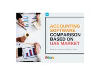 Accountantsbox (7) - Contabili