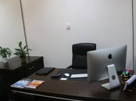 Commitbiz Management Consultants (2) - Consulenza