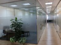 Commitbiz Management Consultants (3) - Consulenza