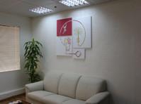 Commitbiz Management Consultants (5) - Consulenza
