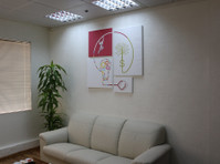 Commitbiz Management Consultants (5) - Consultancy