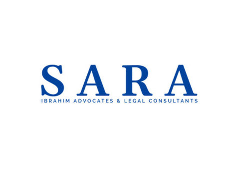 Sarah Ibrahim Advocates & Legal Consultants - Lawyers and Law Firms