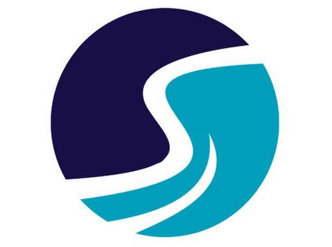 Saif Chartered Accountants - Business Accountants