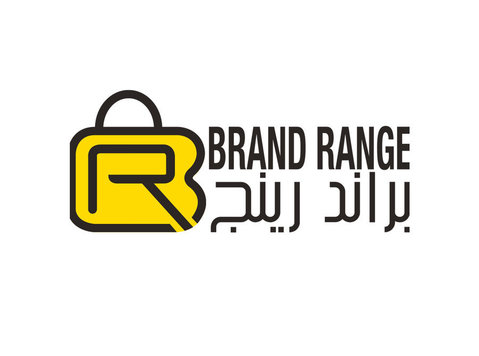 Brand Range Trading Llc - Shopping