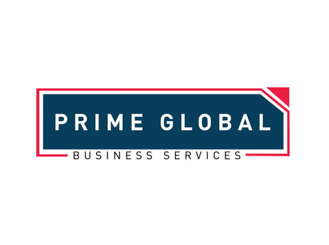 Prime Global Business Services - Consultancy