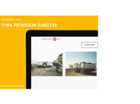 Emirates Software Group FZ LLC (1) - Webdesign