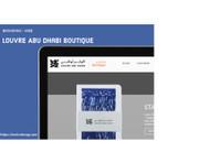 Emirates Software Group FZ LLC (3) - Webdesign