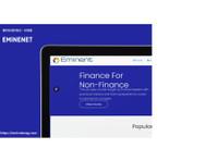 Emirates Software Group FZ LLC (4) - Webdesign