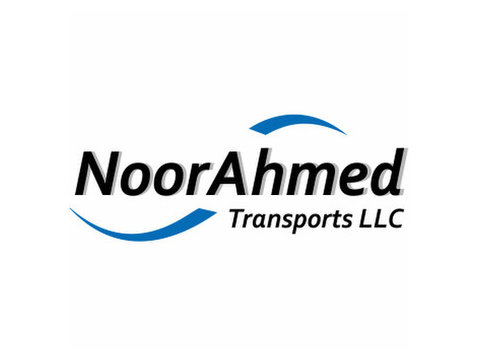 noor ahmed transports llc - Removals & Transport
