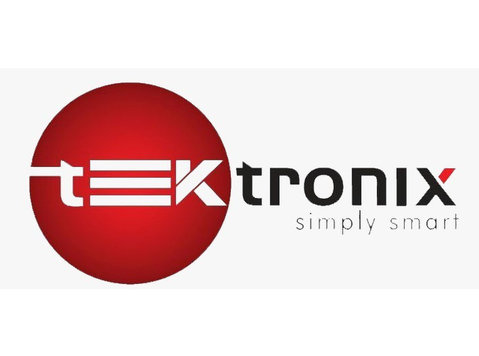 tektronix technology systems llc - Business & Networking