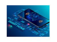 tektronix technology systems llc (7) - Business & Networking