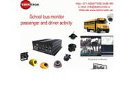 tektronix technology systems llc (8) - Business & Networking