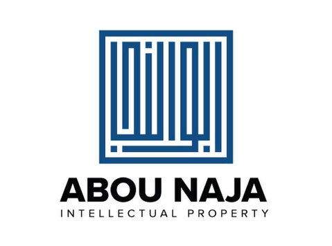 Abou Naja Intellectual Property - Lawyers and Law Firms