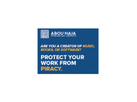 Abou Naja Intellectual Property (1) - Lawyers and Law Firms