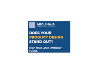 Abou Naja Intellectual Property (3) - Lawyers and Law Firms