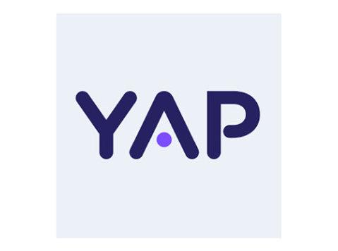 YAP Banking - Banks