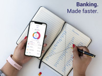YAP Banking (3) - Banks