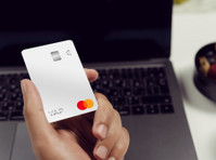 YAP Banking (6) - Banks