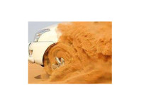 Suncity Tours & Desert Safari L.L.C (1) - City Tours
