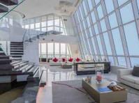 Luxury Property llc (3) - Property Management