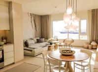 Luxury Property llc (4) - Property Management